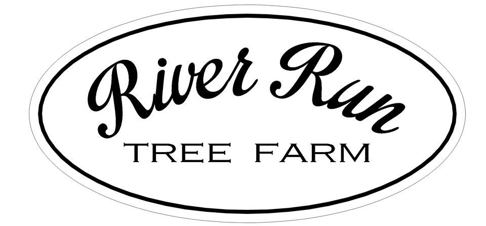 River Run Tree Farm